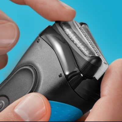 braun-series-3-shave-and-style-triple-action