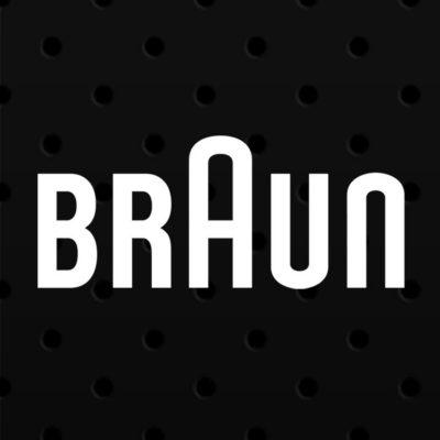 Rasoi Braun