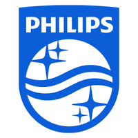 Rasoi Philips
